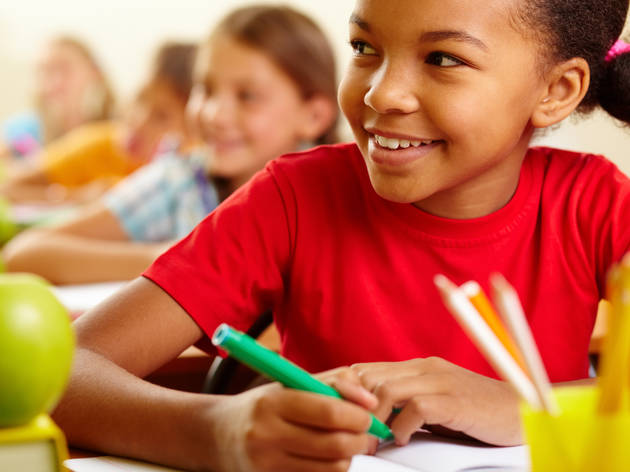 How to apply to NYC's Gifted & Talented programs