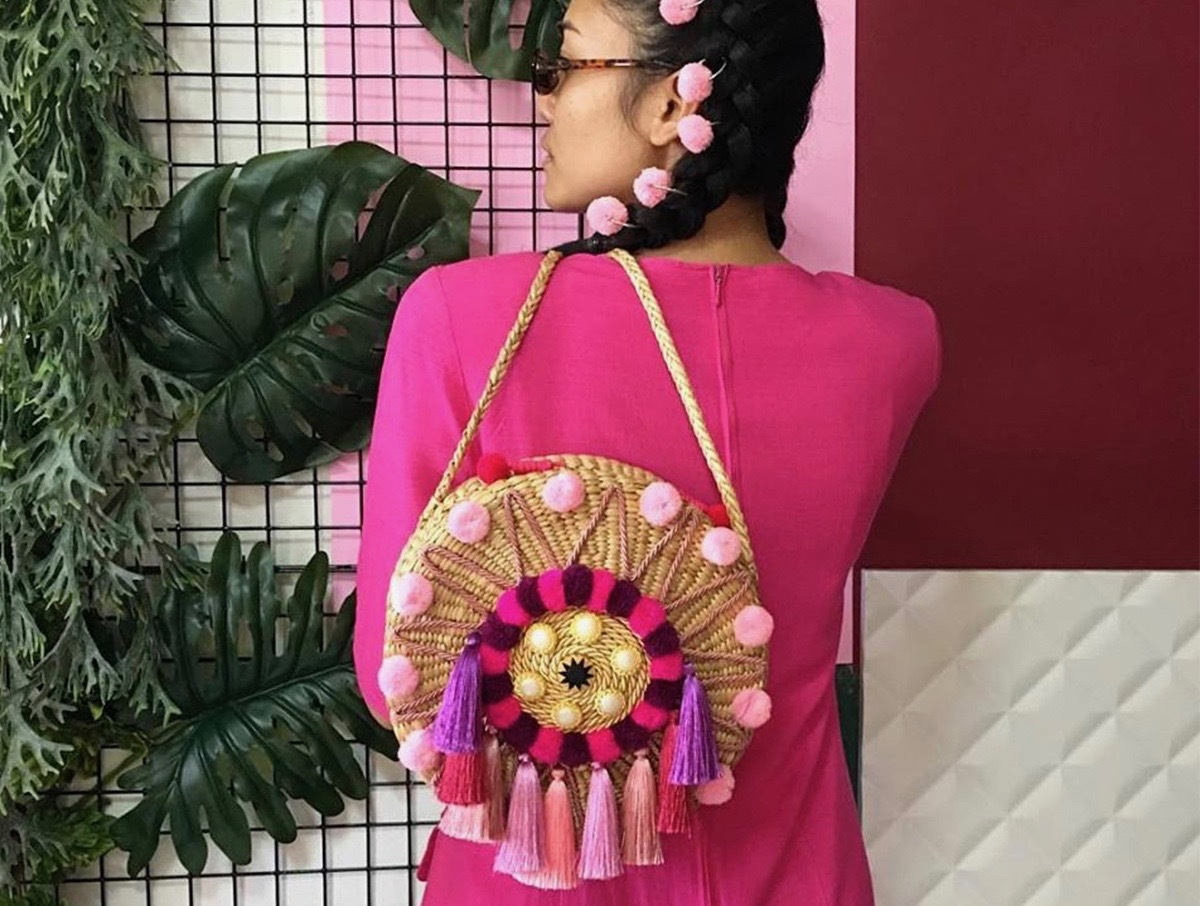 Pinkoi 品品市集・香港站