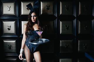Playboy Club New York