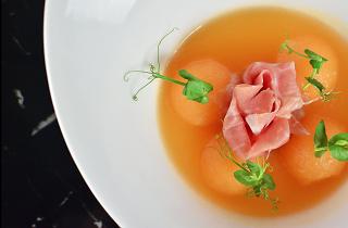 Involtini Italian Cuisine