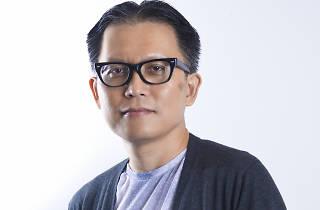 Yeow Kai Chai