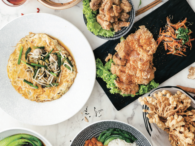 8 Best Taiwanese Restaurants And Cafes In Singapore