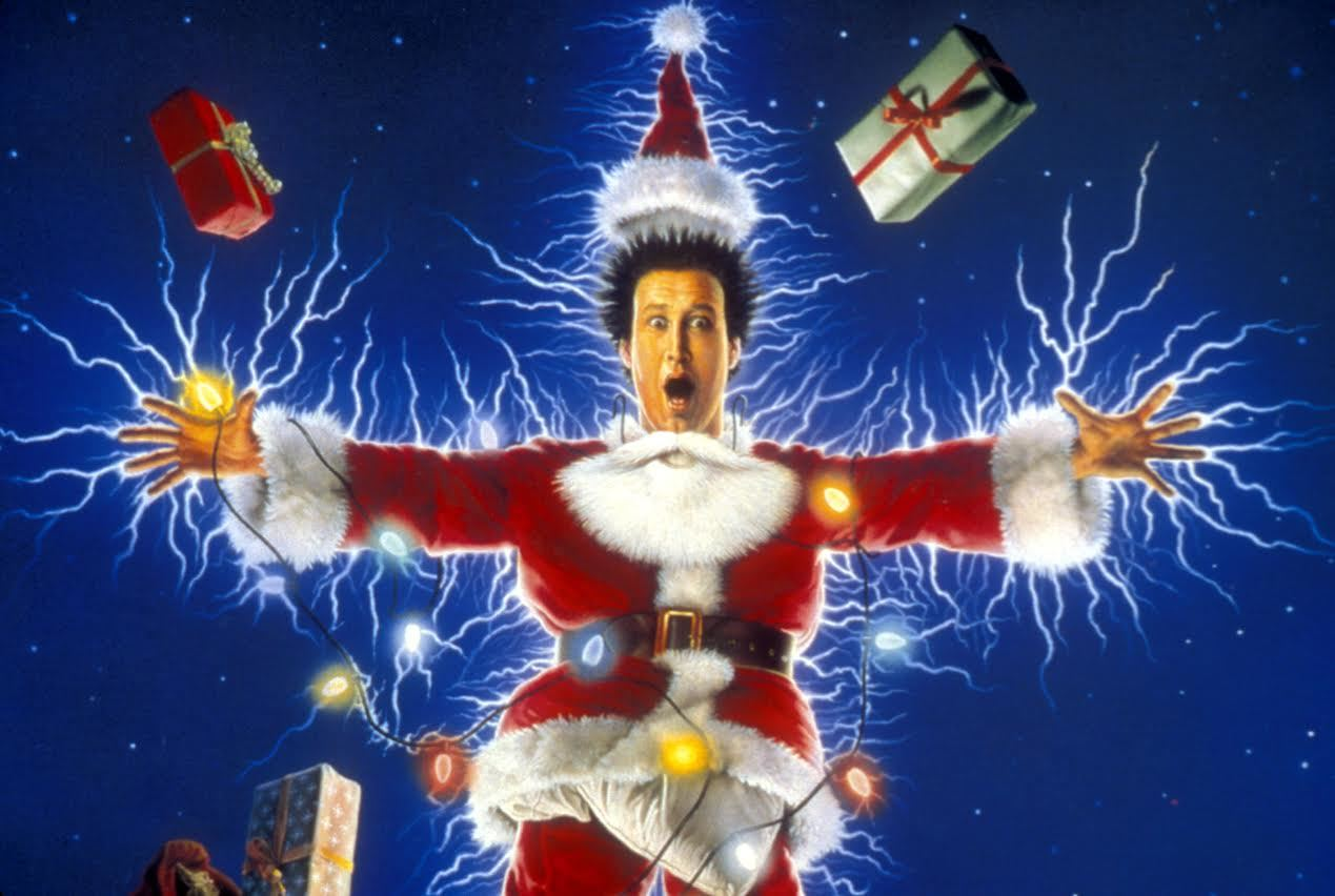 Best 30 Christmas Movies for Kids for Holiday Family Fun