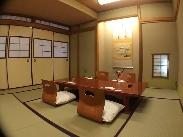 Sukiyaki Imaasa