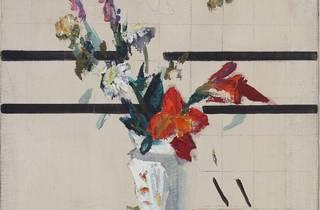 Nikola Reiser exhibition