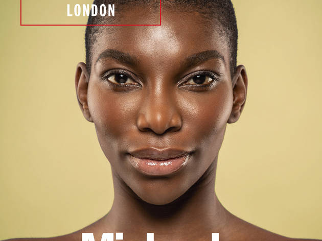 2505 COVER Michaela Coel.indd