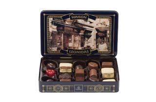 Leonidas - Chocolates