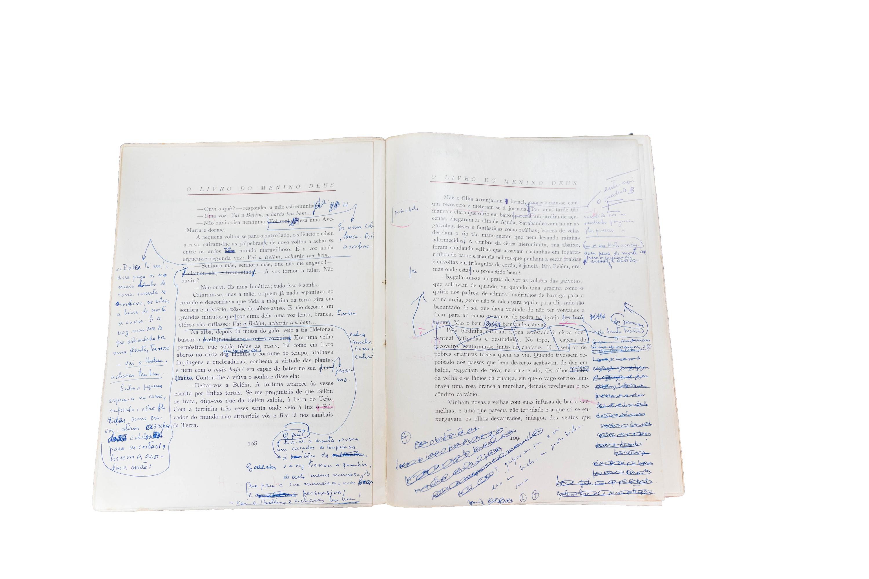 o mundo do livro