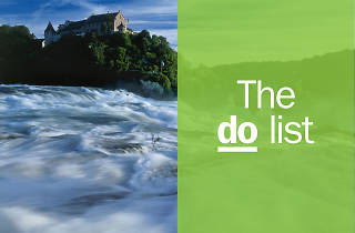 Do List header image for best things to do in Switzerland