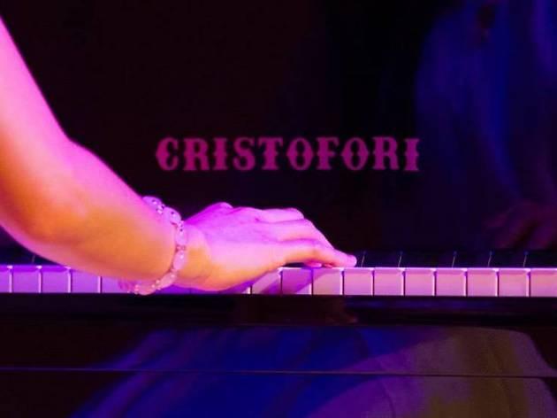 Cristofori