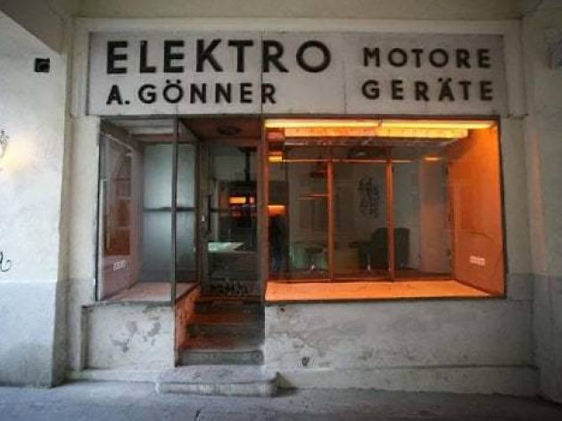 Elektro Gönner