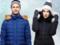 cold wear