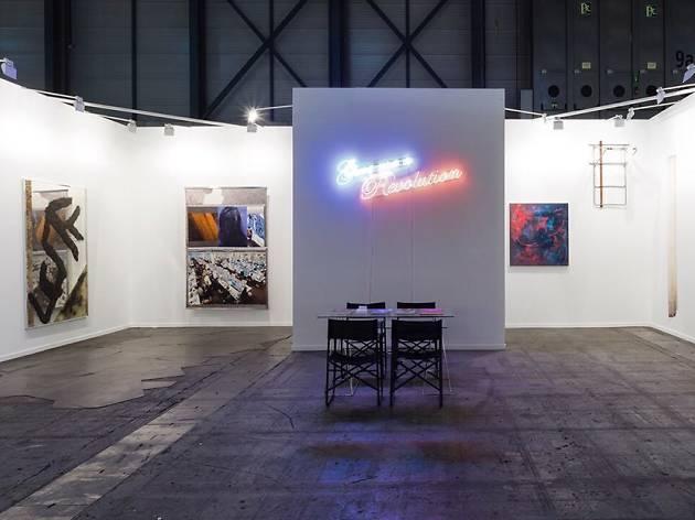 Galeria Nuno Centeno
