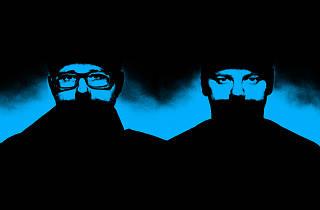 The Chemical Brothers vuelve a la CDMX para presentarse en el Corona Capital