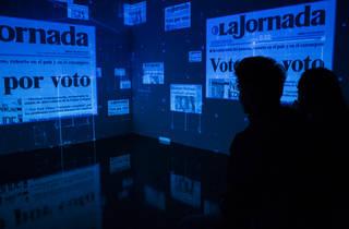 (Foto: Raúl Fernández/Time Out México)