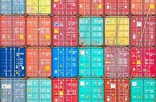 Tetris, Chak Kit