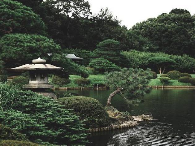Tangjong Rhu