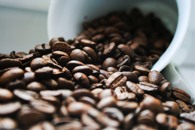 Fürth Kaffee