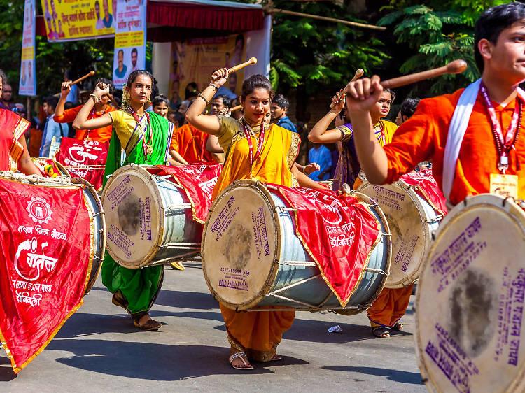 13 best Mumbai events