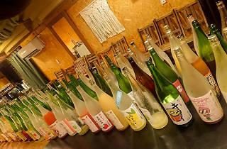 果実酒フェス