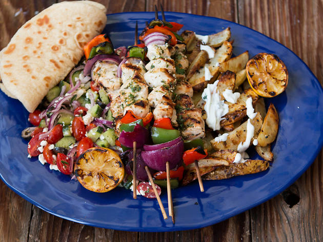 Best family dinner ideas for kids and families