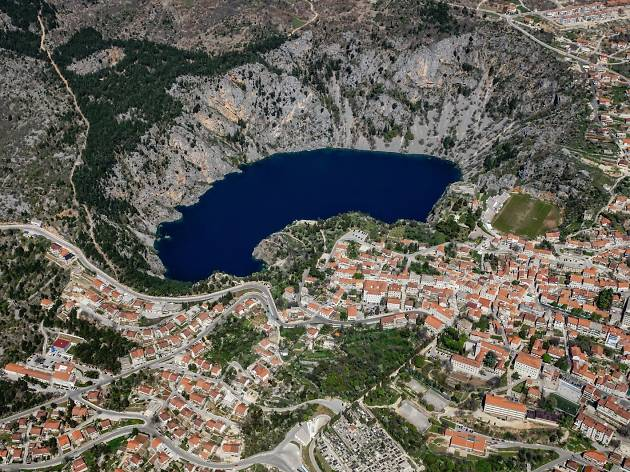 Ten great things to do in Imotski