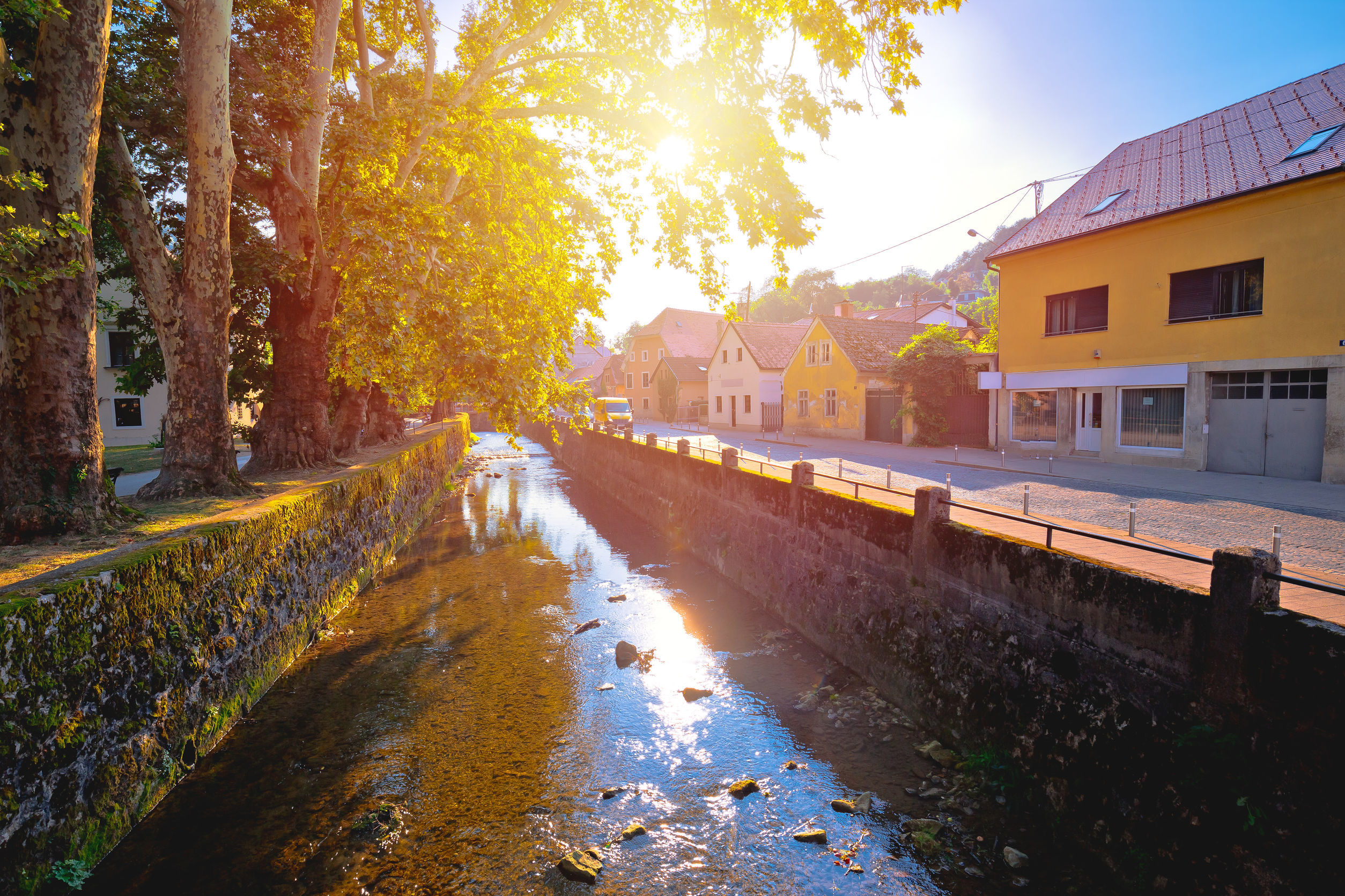 The best things to do in Samobor