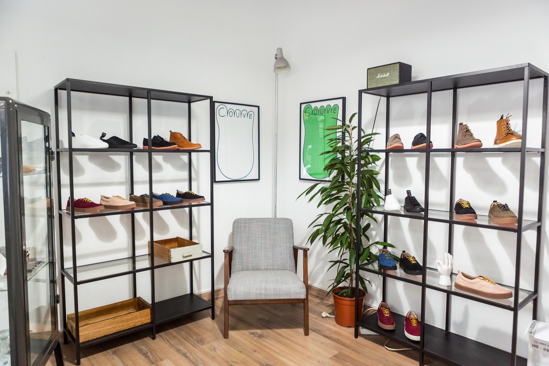 0f705be80f9 As 20 melhores lojas para homem em Lisboa