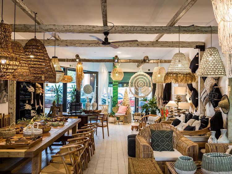 Jiwa Bali