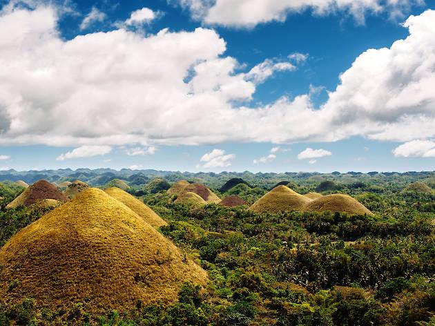 Bohol, Philippines
