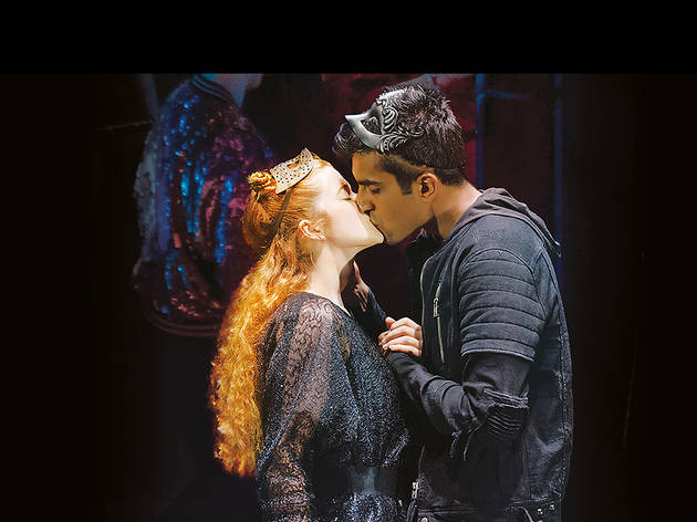 Up to 33% off the RSC's 'Romeo and Juliet' at the Barbican