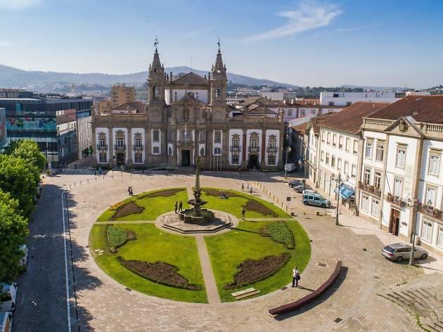 Vila Galé Collection