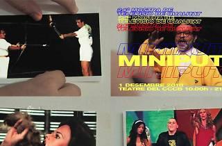 Miniput 2018