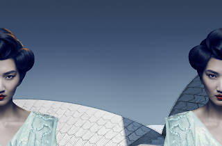 Turandot Opera Australia 2019