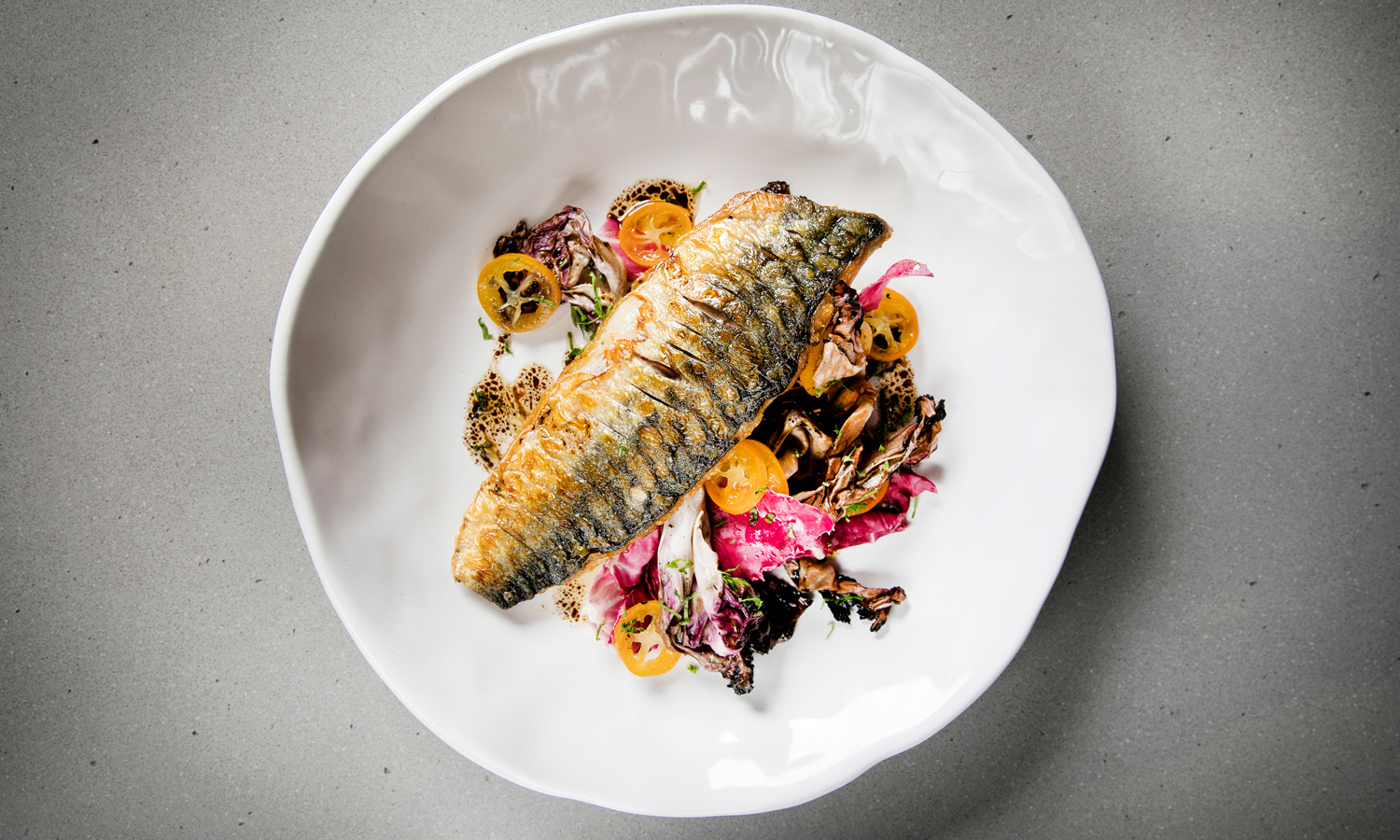 Restaurant of the week: Hicce
