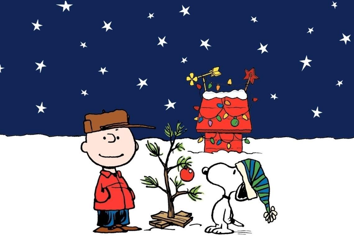 23 películas de Navidad que nos encantan