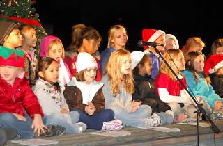 Dubrovnik Winter Festival: Children's Programme
