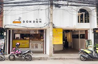 Don Don 01