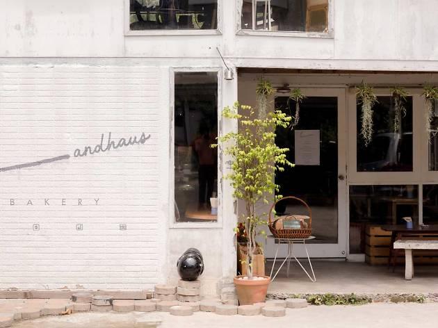 Landhaus 08