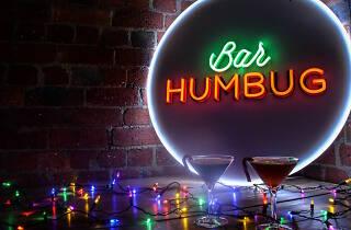 Bar Humbug