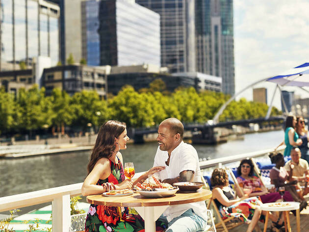 10 fun events you can't miss this summer in Melbourne