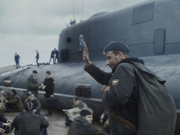 Les 5 millors pel·lícules de submarins de la història