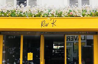 Riv'K