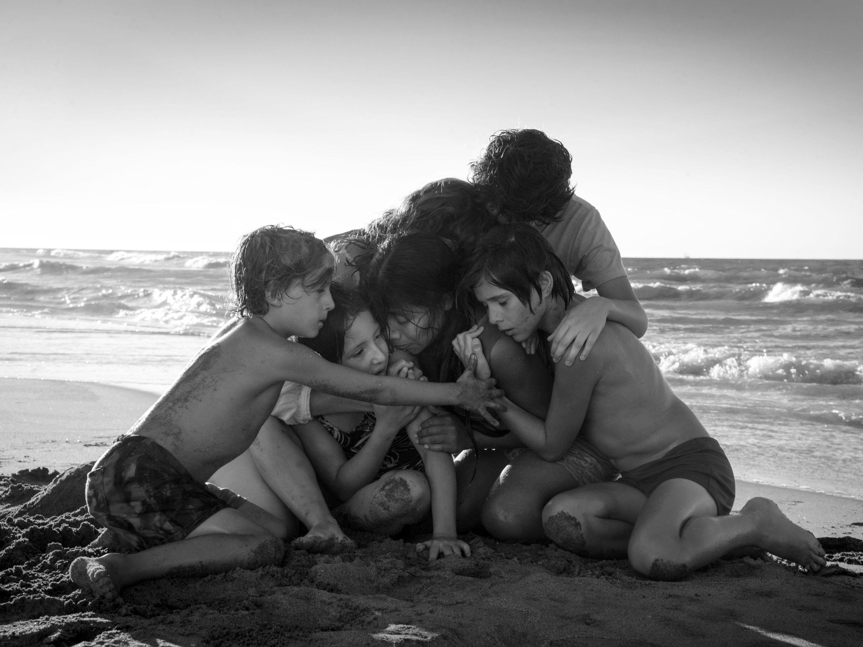 30 películas mexicanas que nos enorgullecen