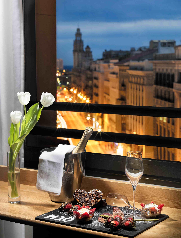 Hotel H10 Montcada