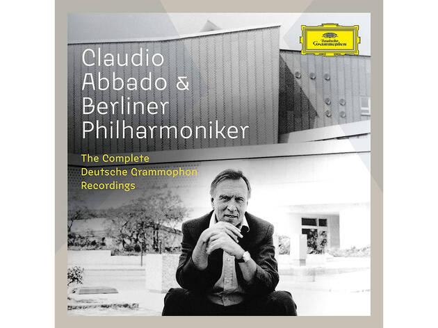 Claudio Abbado & Berliner Philharmoniker