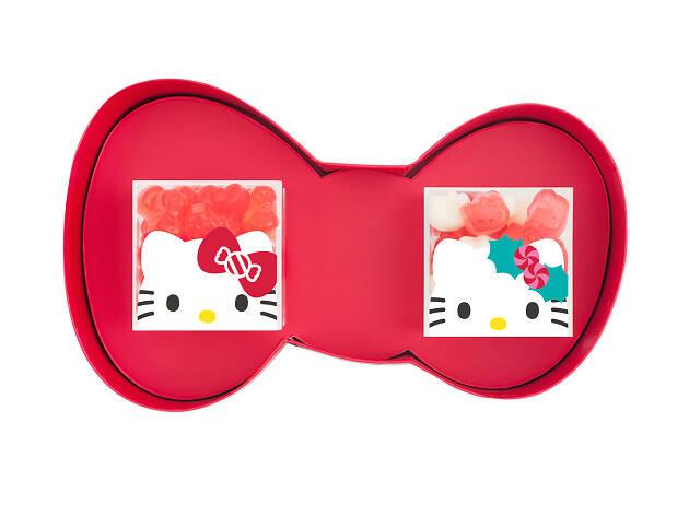 Sugarfina Hello Kitty