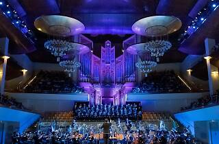Royal Film Concert Orchestra