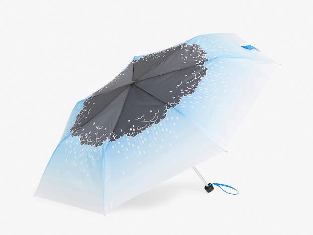 chapeu de chuva monki