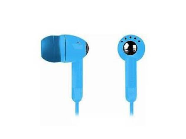 auriculares FNAC